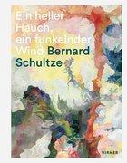 Bernard Schultze