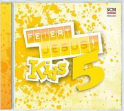 Feiert Jesus! Kids 05