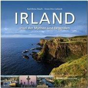 PANORAMA IRLAND - Insel der Mythen und Legenden