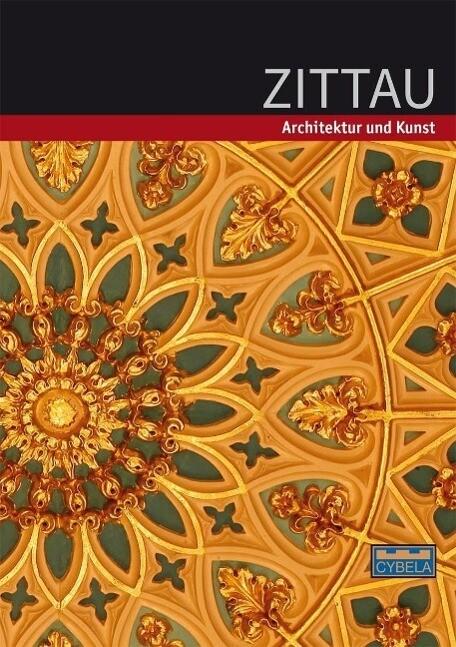 Zittau. als Buch von Thorsten Pietschmann