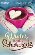 Winter und Schokolade