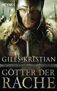 Götter der Rache - Sigurd 01