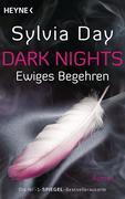 Dark Nights 01 - Ewiges Begehren