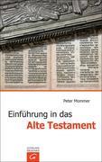 Einführung in das Alte Testament