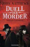 Duell der Mörder