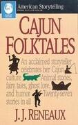 Cajun Folktales
