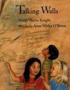 Talking Walls als Taschenbuch