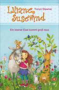 Liliane Susewind ' Ein kleiner Esel kommt groß raus