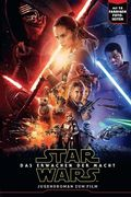 Star Wars Episode VII, Das Erwachen der Macht