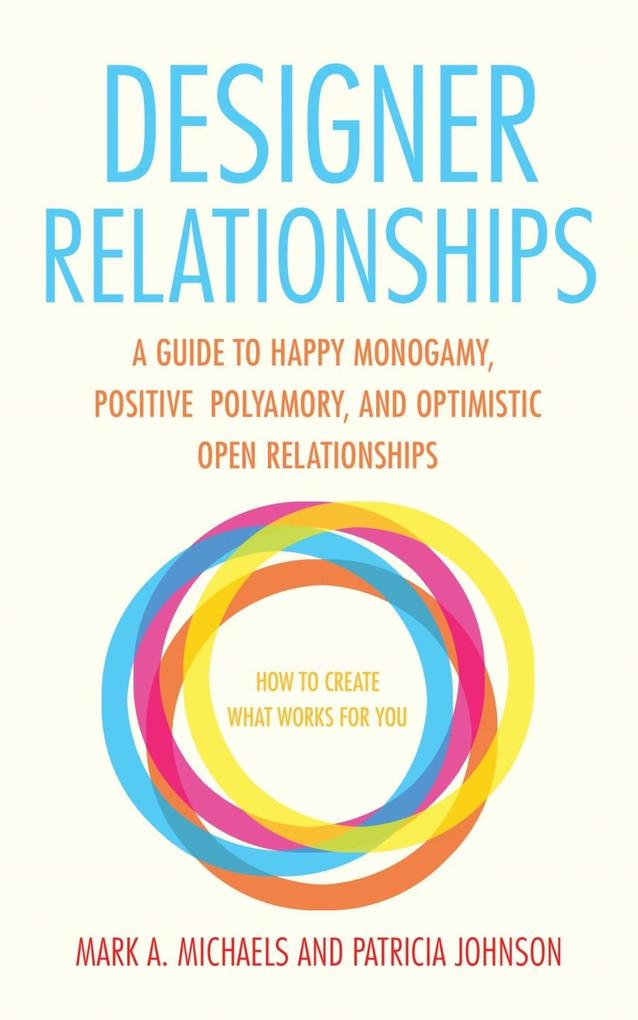 Designer Relationships als eBook Download von M...