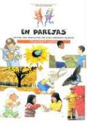 SPA/ENG-PAREJAS TG als Taschenbuch