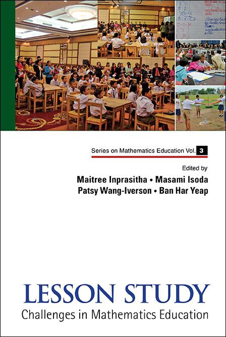 Lesson Study: Challenges In Mathematics Educati...