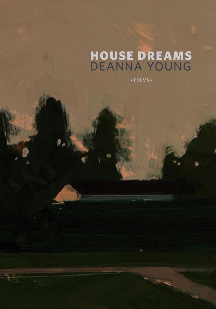 House Dreams als eBook Download von Deanna Young
