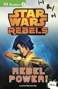 Rebel Power