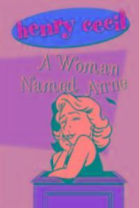 A Woman Named Anne als Taschenbuch