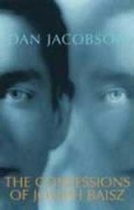 The Confessions of Joseph Baisz als Taschenbuch