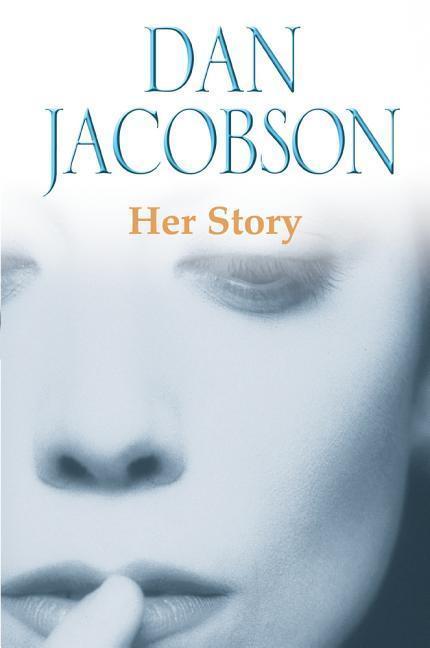 Her Story als Taschenbuch