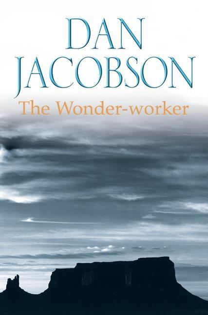 Wonder-Worker: 9.95 als Taschenbuch
