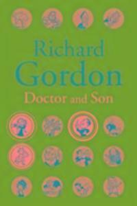 Doctor and Son als Taschenbuch