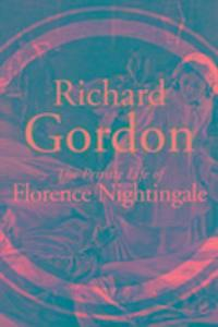 The Private Life Of Florence Nightingale als Buch