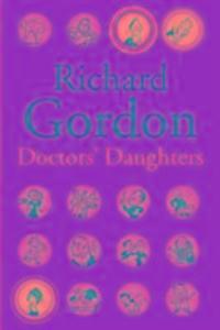 Doctor's Daughters als Taschenbuch