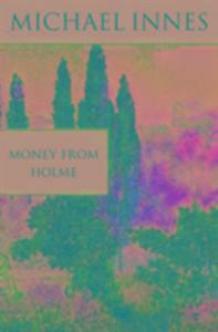 Money from Holme als Taschenbuch