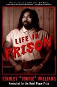 Life in Prison als Taschenbuch