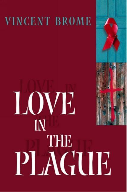 Love in the Plague als Taschenbuch