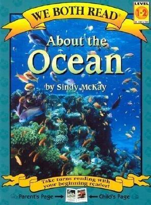About the Ocean als Taschenbuch