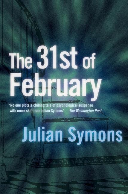 31st of February als Taschenbuch