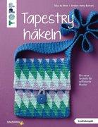 Tapestry häkeln (kreativ.kompakt.)