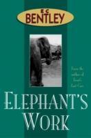 Elephant's Work als Taschenbuch