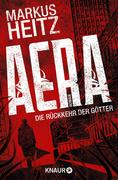 AERA - Die Rückkehr der Götter