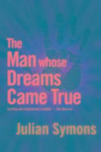 The Man Whose Dreams Came True als Taschenbuch