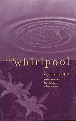 The Whirlpool als Taschenbuch