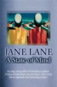 A State of Mind als Taschenbuch