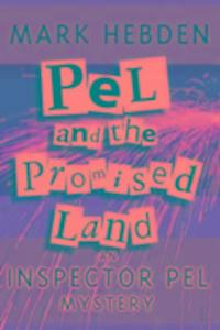 Pel And The Promised Land als Taschenbuch