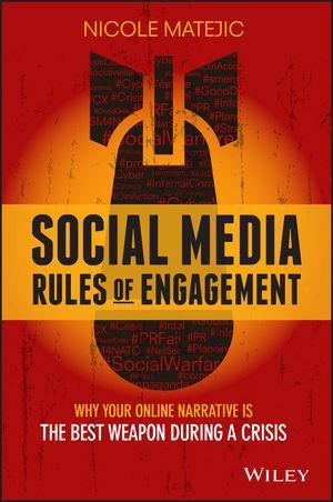 Social Media Rules of Engagement als eBook Down...