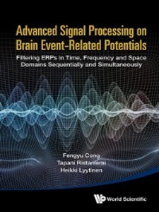 Advanced Signal Processing on Brain Event-Relat...
