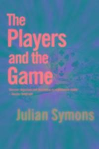 The Players And The Game als Taschenbuch