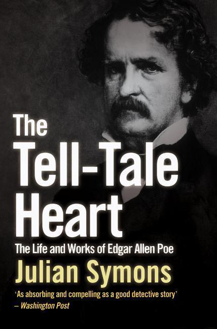 The Tell-Tale Heart als Taschenbuch