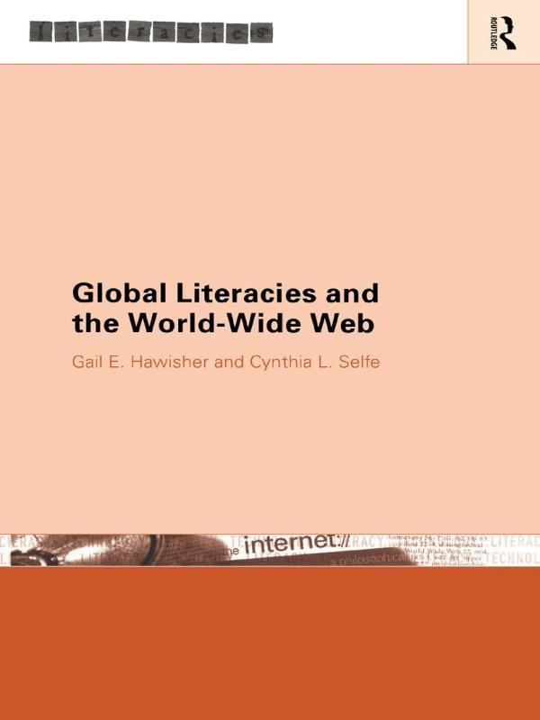Global Literacies and the World Wide Web als eB...