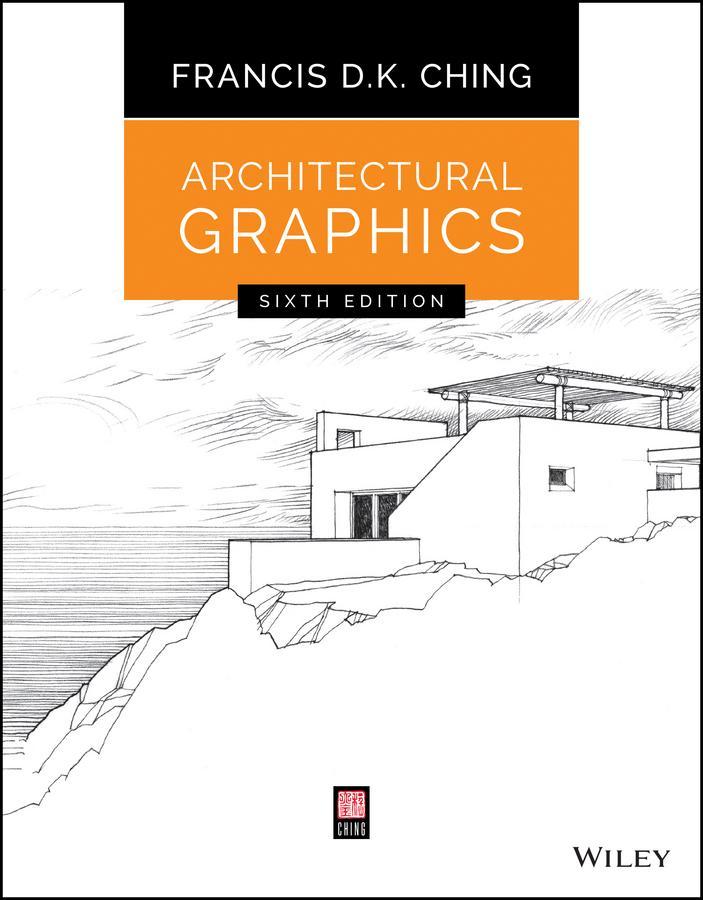 Architectural Graphics als eBook Download von F...