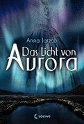 Das Licht von Aurora 01