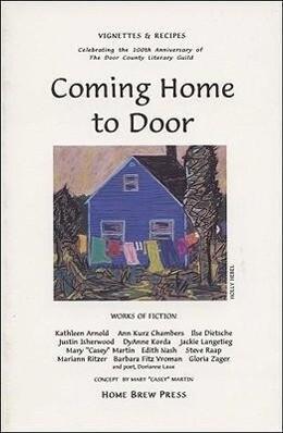 Coming Home to Door als Taschenbuch