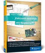 Elektronik verstehen mit Raspberry Pi