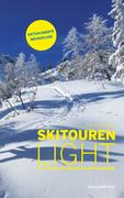 Skitouren light