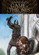 Game of Thrones 04 - Das Lied von Eis und Feuer (Collectors Edition)