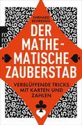 Der mathematische Zauberstab