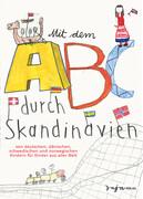Mit dem ABC durch Skandinavien